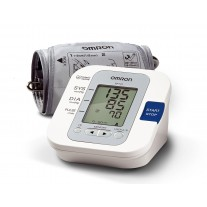 Omron BP742 - Upper Arm Blood Pressure Monitor