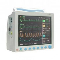 "Contec CMS8000 12.1"" Patient Monitor *SPECIAL ORDER ONLY*"