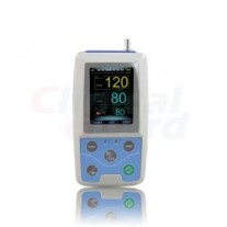 CMS CONTEC Ambulatory Blood Pressure Monitor