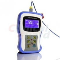 Handheld Pulse Oximeter OctiveTech 300AH