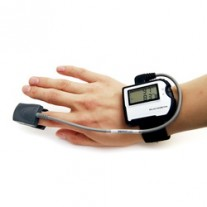 Wristband Pulse Oximeter OctiveTech 300W