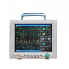 "Contec CMS7000 12.1"" Patient Monitor *SPECIAL ORDER ONLY*"