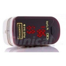 Finger Pulse Oximeter OctiveTech 300F