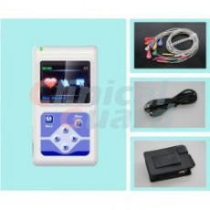 TLC5000 12 Channel Holter ECG Monitoring System *SPECIAL ORDER ONLY*
