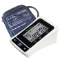 BP-1305 Large LCD Blood Pressure Monitor with Memory Function, WHO Indicator