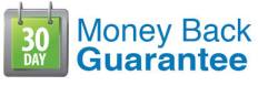 Money-Back-Guarantee-Home-Health-Products